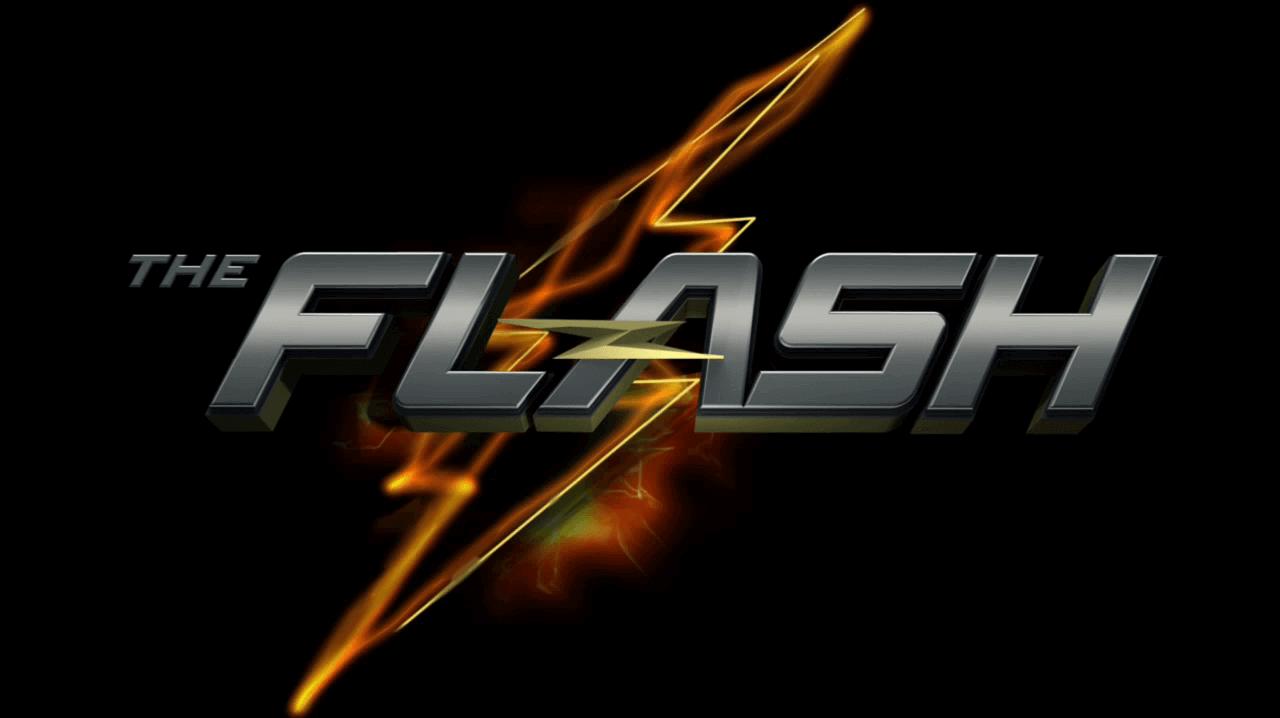 the flash konusu