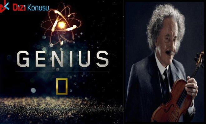 Genius 2. Sezon Haberleri