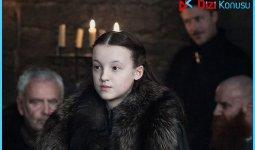 HBO Kanalı Game of Thrones 8. Sezonu için Aktörlerini Arıyor