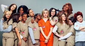 orange is new black konusu