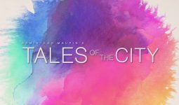tales of the city dizisi