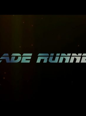 blade runner bıçak sırtı