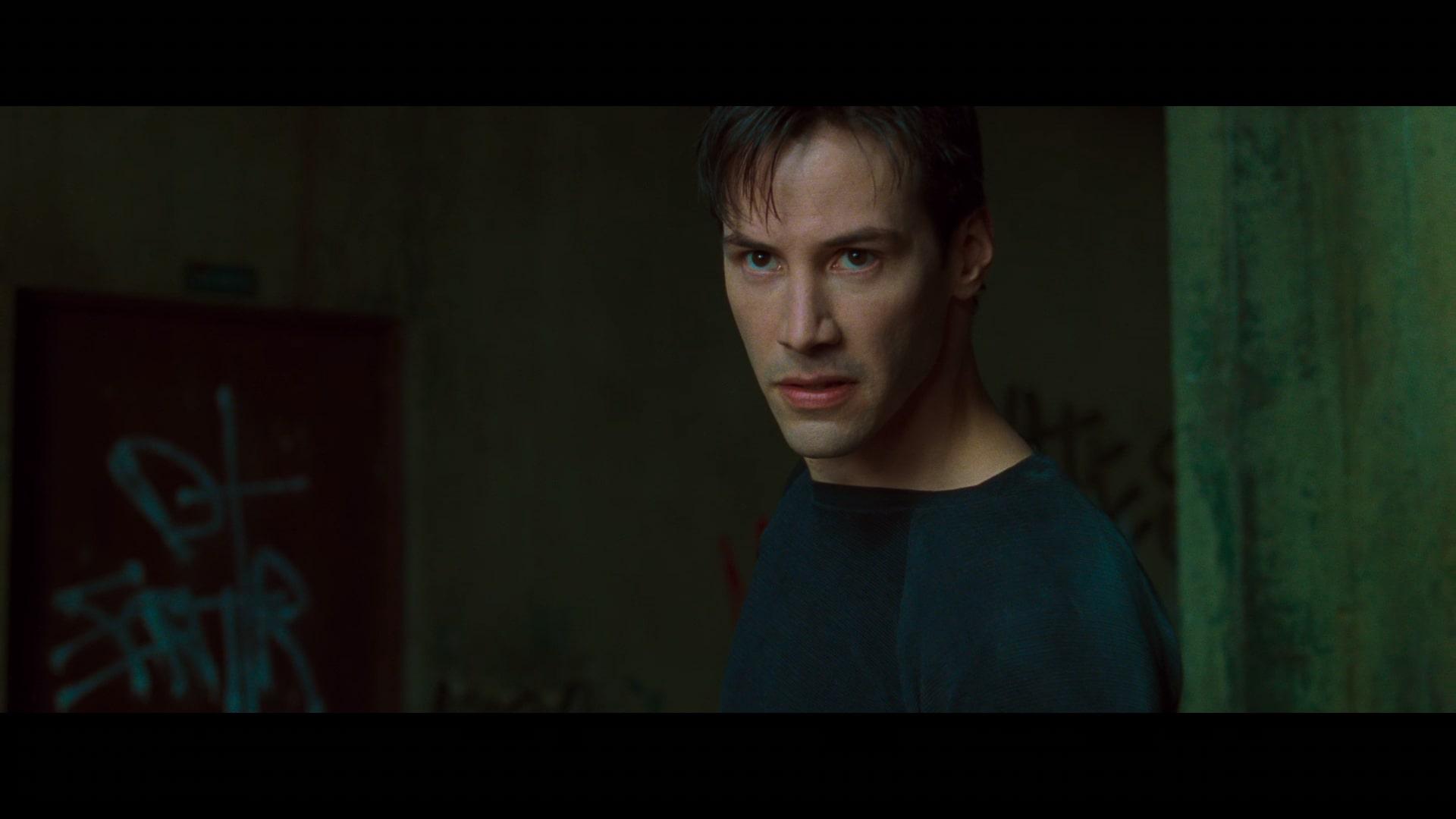 matrix filmi ne zaman çıkacak yeni